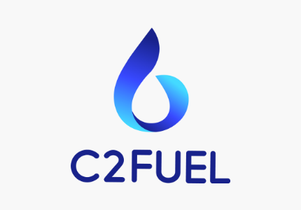 BTD projects in research and development - C2FUEL